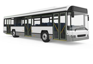 city_bus_tile