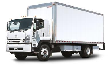 6500_truck_tile_LeM