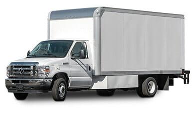 e450_box_truck_tile_LeM